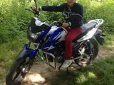 Fekon 9g-200cc