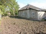Срочно!!! Продается отличный дом, 4 комнаты + кухня, сарай с погребом