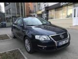Arenda automobile chisinau - chirie auto - rent a car  preturi accesibile!!!