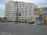 Продам 3х комнатную квартиру в Бельцах. Новый дом!!!, новый асфальт!  парковка!