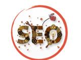 Продвижение сайтов в ТОП Гугл и Яндекс, SEO