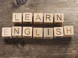 Limba Engleza particular (Centru)