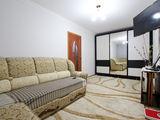 Apartament cu 1 odaie. Euroreparatie! Complet Mobilat! Str. Criuleni, 31 m2! Sec. Posta Veche!!!