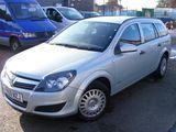 Dezmembrez Opel  Astra H 2004-2010