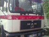 Man 14232