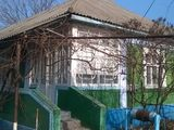 Casa in satul Prajila