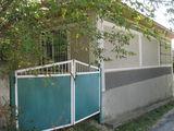 Криуляны, село Пашкань,(Criuleni, sat. Pașcani)  130 м2, 17 соток