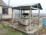De vânzare! Продаю дом с большим участком в Максимовке 15 км от Кишинева!