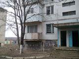Apartament în s. Speia, str. Păcii, r-nul Anenii Noi