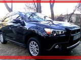 Inchirieri auto chisinau - Arenda auto Chisinau