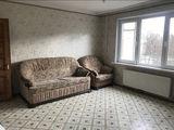 Продается 2-ая квартира с автономкой, ул. А. Руссо, 143 серии с автономкой