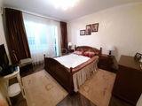 Apartament cu 2 camere+living  Bloc Nou Euroreparatie