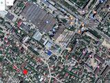 Imobil, teren, casa de locuit cu anexe, Durlesti, str.Soimilor, schimb pe 3-5 apartamente Chisinau