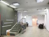 Se propune spre vânzare un spațiu comercial/oficiu, amplasat în sectorul  Centru, pe str. Gr.Vieru.