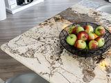 Изделия из искусственного, натурального  камня, скидки   10% 15% 20%