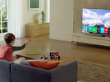 """Televizor Aiwa LED 32"""", achitare în rate în termen de la 6-36 luni!"""