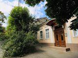 Chirie oficiu/spațiu comercial în sectorul Centru pe str. M. Eminescu. colt M. Kogălniceanu! 1400 €