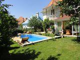 Chirie, casa, Botanica, 340 mp, 3000 euro