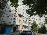 Vand apartament la pret bun! Sadoveanu! 3 camere!!