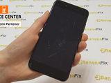 Xiaomi Mi A1 Daca sticla ai stricat , ai venit si ai schimbat!