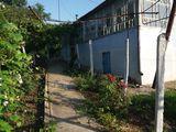 Se vinde casa in or. Rezina pe strada pacii  10000 euro