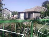 Casa de locuit s.radulenii vechi Floresti