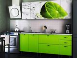 Lime Studio - mobila cu gust!