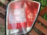 Stop, стоп. фонарь Opel Astra H