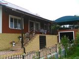 Se vinde casa in Cojusna.