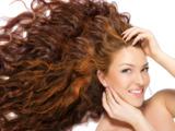 куплю волосы дороже всех / cumpar par mai scump de toti 300-7000