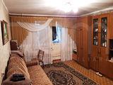 Apartament cu 2 camere separate, seria 102, etajul 2 din 5, 54m2, str.Gheorge Madan