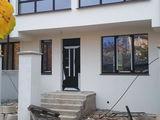 Casa noua townhouse la Buiucani