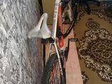 Пролома хороший велосипед