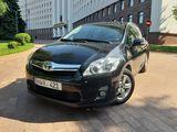 Chirie auto - rent car - аренда авто -9€-24/24 bmw,mercedes,golf,dacia,skoda,Opel, Audi