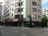 Квартира 98 кв.м. + Гараж 16,7кв.м. + Кладовка 14,8кв.м.