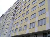 Коммерческая недвижимость по улице Гиочеилор,2  до 1700 м2.