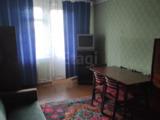 Продаётся 2-х комнатная квартира, в котельцом доме, серия брежневка, на 5-м этаже из 5 (середина ...