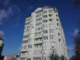Apartament de vînzare în sector privat! Agregat în apropiere de Vila Verde