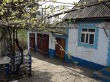 Домик в с. Гыртоп - Григориополький район - Приднестровье