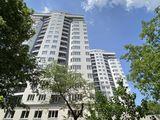 Vînd apartament cu 2 odăi bloc nou Telecentru!!!