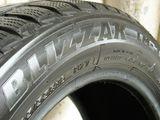 Bridgestone Winter 195/55 R16 -Срочно