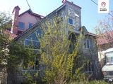 Casa cu 4 nivele, com. budesti + bonus - automobil. urgent!!!