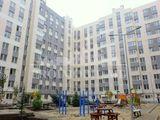 Продается 1 комнатная квартира с площадью 36 кв.м, ЖК премиум- класса!