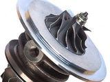 Картридж для pемонт турбины для любого турбокомпрессора!!!!!