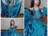 Costume bellydance pentru copii!