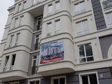 Центр.Отличные 3х комнатные ква-ры в элитном доме,78м,2-ой этаж