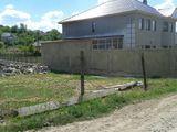 Se vinde teren 9 ari in Bubueci, sec.Centru, 12500 euro