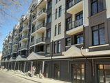 Apartamente cu 1 odaie si 2 odai centru, de la 750 euro/m2 direct de la constructor.