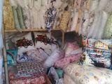 Одеяла, подушки, постельное белье, пледы и покрывала...