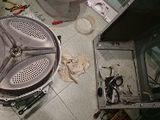 Cumpar masine de spalat la piese !Куплю стиральные машинки на детали!